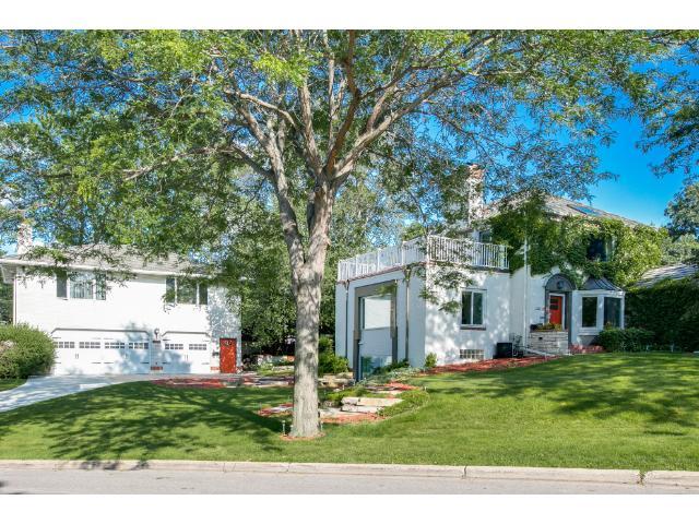 Real Estate for Sale, ListingId: 34302646, Minneapolis,MN55417