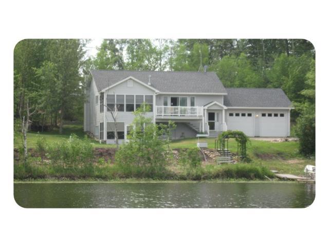 Real Estate for Sale, ListingId: 34302648, McGregor,MN55760