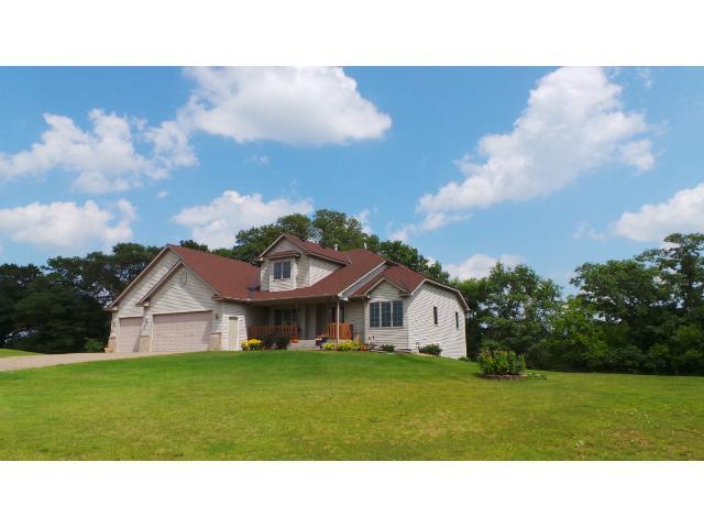 Real Estate for Sale, ListingId: 34302889, Princeton,MN55371