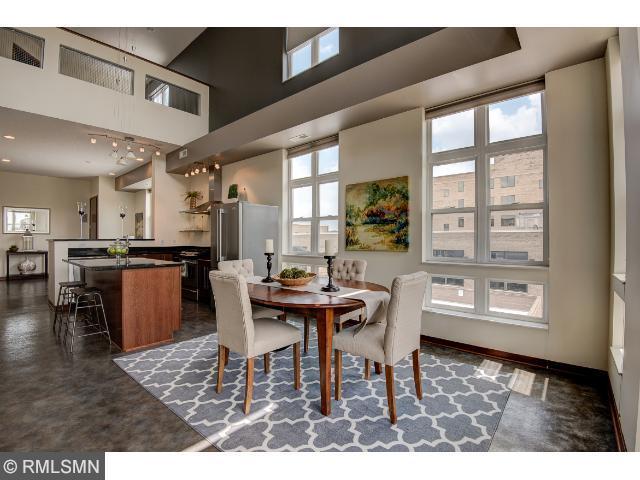 Rental Homes for Rent, ListingId:34311006, location: 2650 University Avenue W St Paul 55114