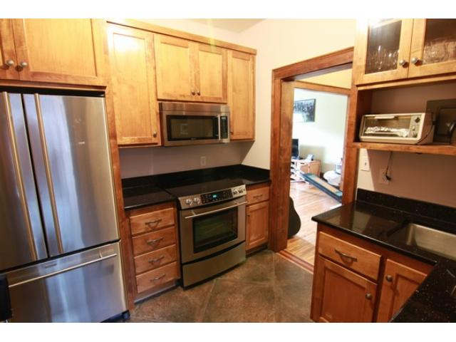 Rental Homes for Rent, ListingId:34322315, location: 1204 Harmon Place Minneapolis 55403