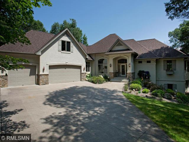 Real Estate for Sale, ListingId: 34322292, Stillwater,MN55082