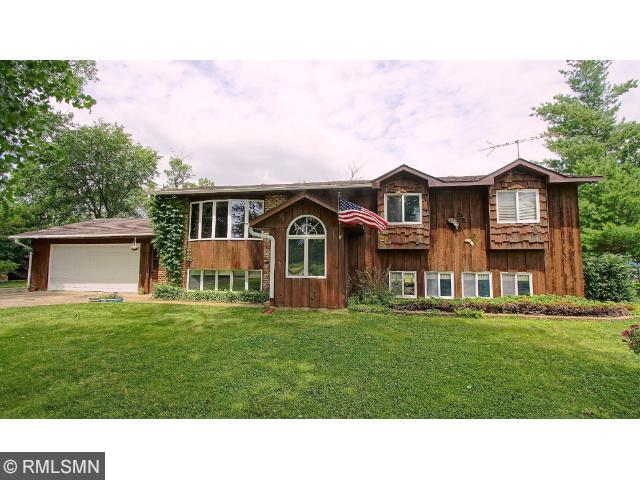 Real Estate for Sale, ListingId: 34322275, Red Wing,MN55066