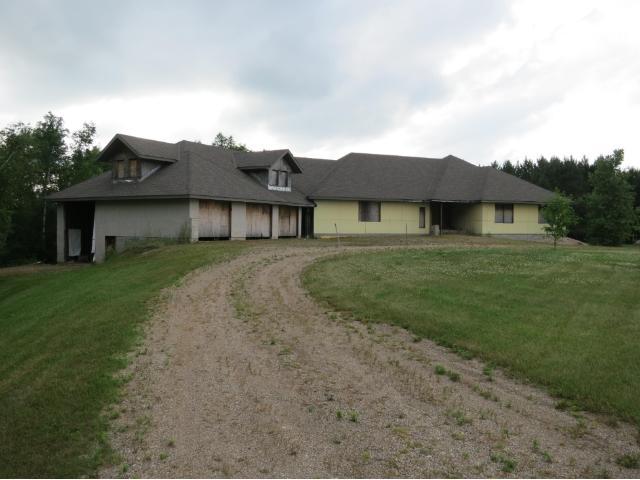 Real Estate for Sale, ListingId: 34322287, Long Prairie,MN56347