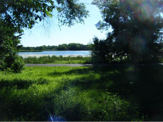 10 acres Lino Lakes, MN