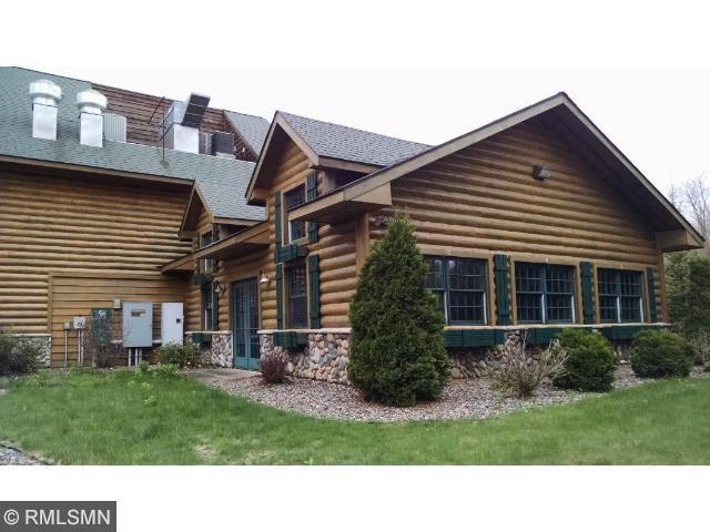 Real Estate for Sale, ListingId: 34327245, Winter,WI54896