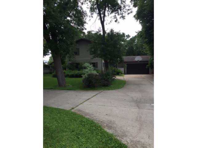 Real Estate for Sale, ListingId: 34341290, South St Paul,MN55075