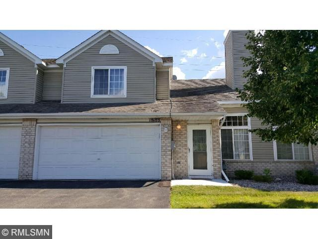 Rental Homes for Rent, ListingId:34341157, location: 18189 Cattail Court Eden Prairie 55346