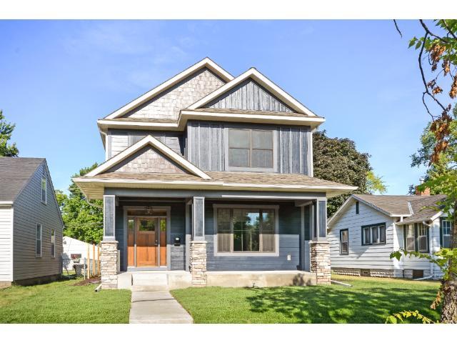 Real Estate for Sale, ListingId: 34359773, Minneapolis,MN55406
