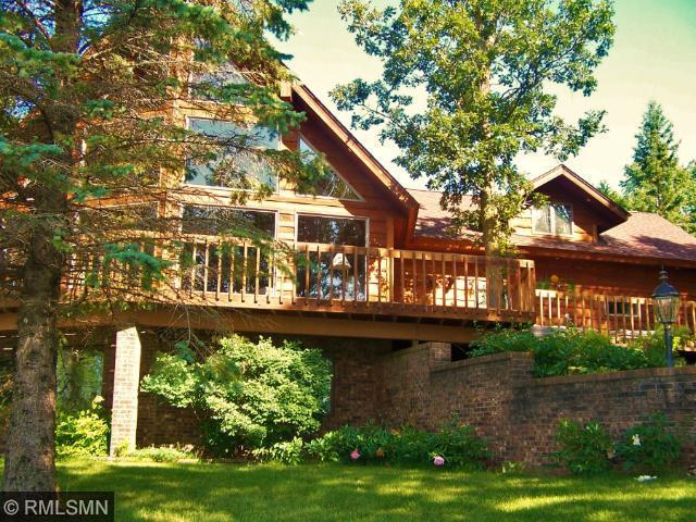 Real Estate for Sale, ListingId: 34359808, Ponsford,MN56575