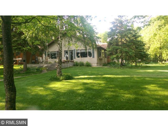 Real Estate for Sale, ListingId: 34359958, Brownton,MN55312