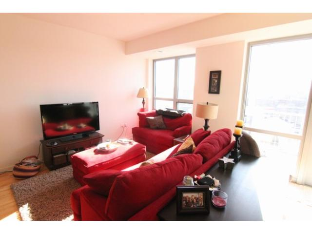 Rental Homes for Rent, ListingId:34367292, location: 929 Portland Avenue Minneapolis 55404