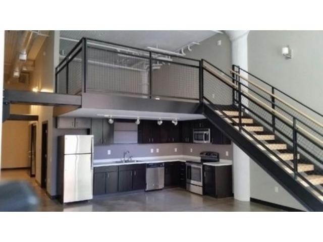 Rental Homes for Rent, ListingId:34391517, location: 261 E 5th Street St Paul 55101