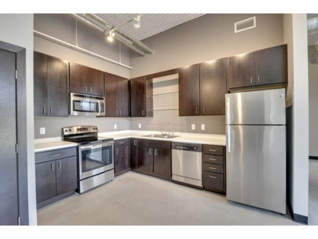 Rental Homes for Rent, ListingId:34391520, location: 261 E 5th Street St Paul 55101