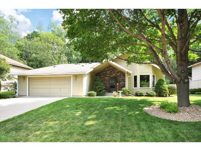 Real Estate for Sale, ListingId: 34391463, Fridley,MN55432