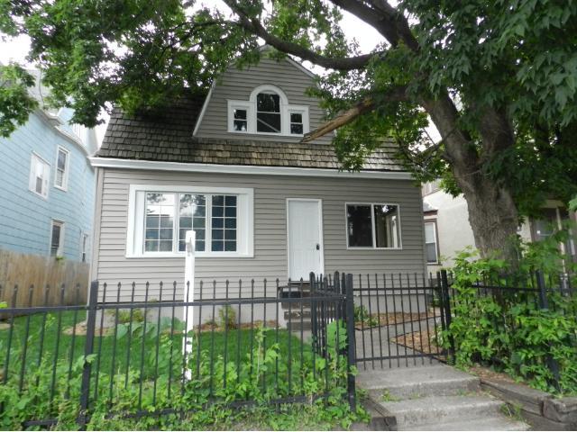 Real Estate for Sale, ListingId: 34391480, Minneapolis,MN55407