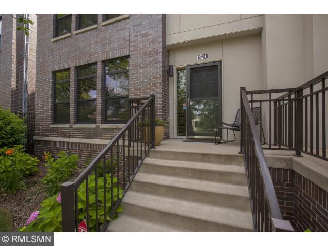 Real Estate for Sale, ListingId: 34391549, Richfield,MN55423