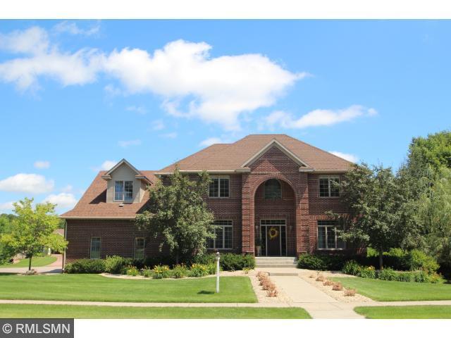 Real Estate for Sale, ListingId: 34391442, Sartell,MN56377