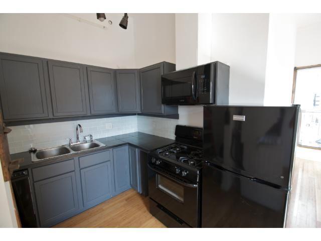 Rental Homes for Rent, ListingId:34414522, location: 25 E 26th Street Minneapolis 55404