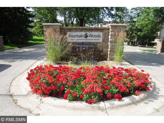 Rental Homes for Rent, ListingId:34414301, location: 6650 Vernon Avenue S Edina 55436