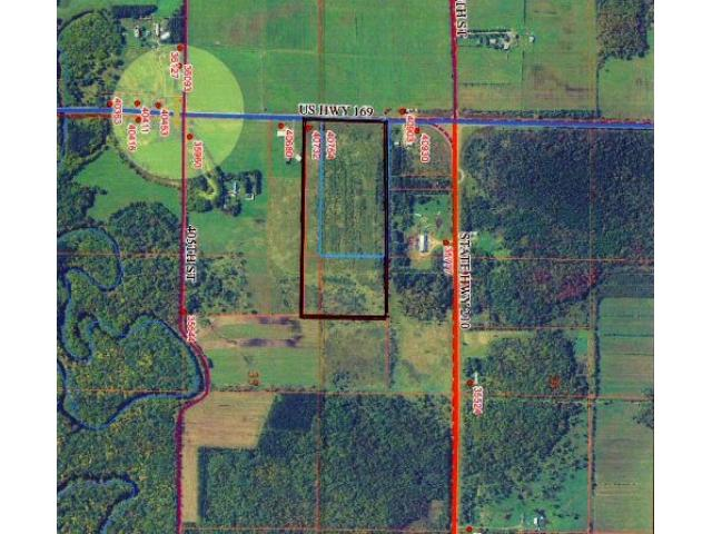 40754 Us Hwy 169 Aitkin, MN 56431