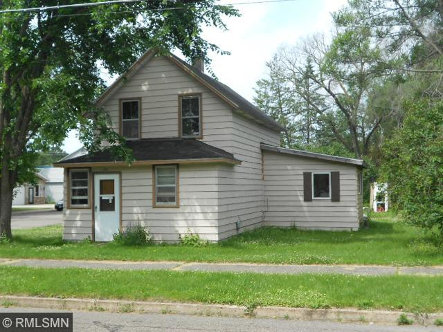 Photo of 103 3rd Avenue N  Cold Spring  MN