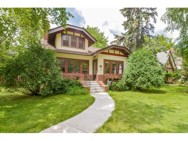 Real Estate for Sale, ListingId: 34414232, Minneapolis,MN55407