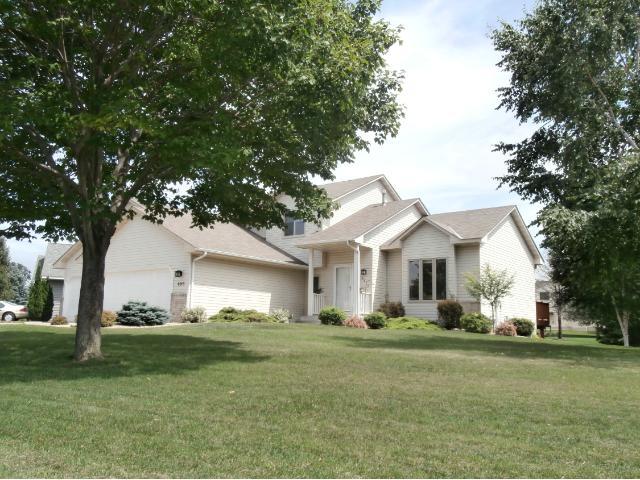 Real Estate for Sale, ListingId: 34414382, Champlin,MN55316
