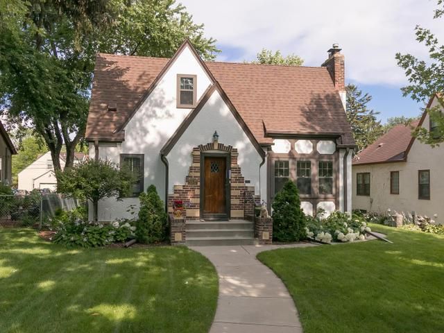 Real Estate for Sale, ListingId: 34429565, Minneapolis,MN55417