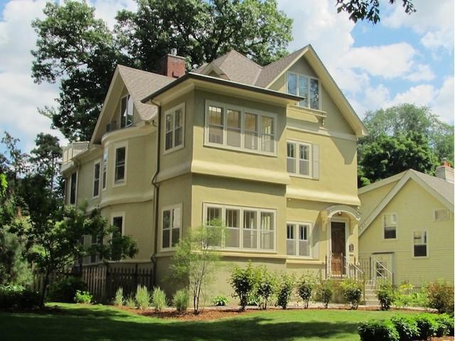 Real Estate for Sale, ListingId: 34434196, Minneapolis,MN55405