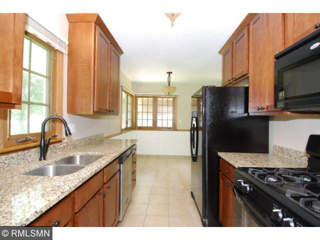 Rental Homes for Rent, ListingId:34434222, location: 5086 Holiday Road Minnetonka 55345