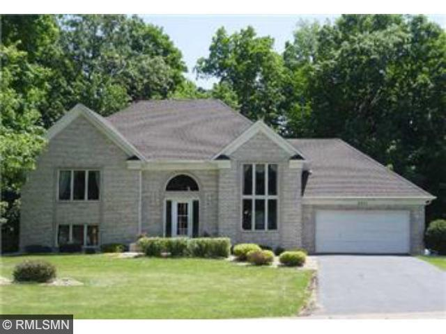 Rental Homes for Rent, ListingId:34434231, location: 2023 Boulder Road Chanhassen 55317