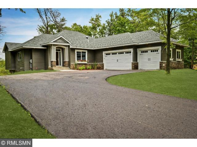 Real Estate for Sale, ListingId: 34434154, Stacy,MN55079