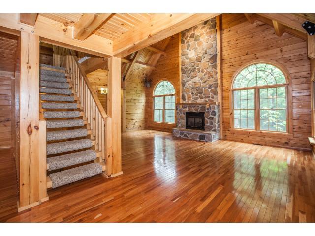 Real Estate for Sale, ListingId: 34434390, North Branch,MN55056