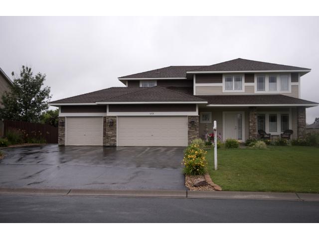 Real Estate for Sale, ListingId: 34434311, Delano,MN55328