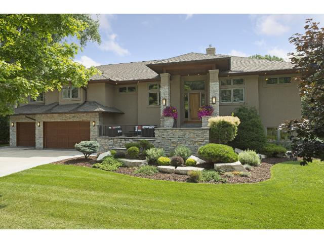 Real Estate for Sale, ListingId: 34434134, Minneapolis,MN55419
