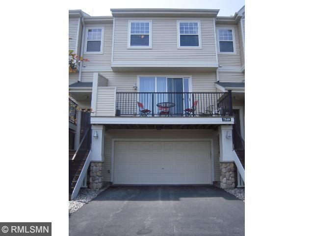 Rental Homes for Rent, ListingId:34434334, location: 7549 Southridge Court Savage 55378