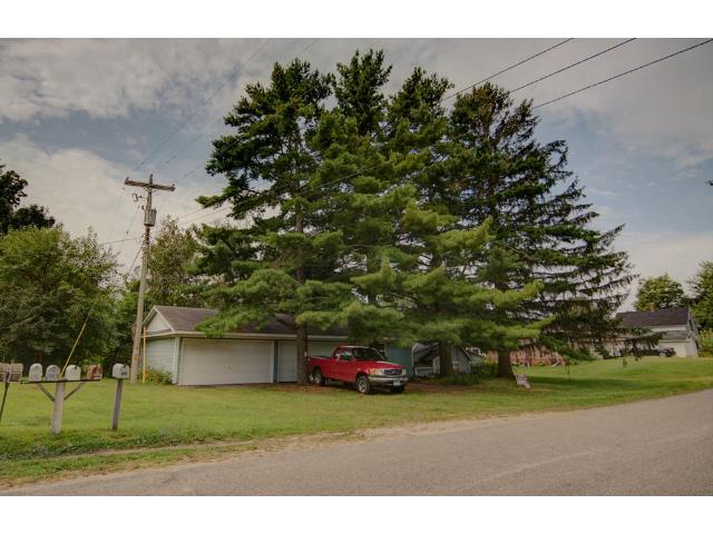 Real Estate for Sale, ListingId: 34434310, Pepin,WI54759