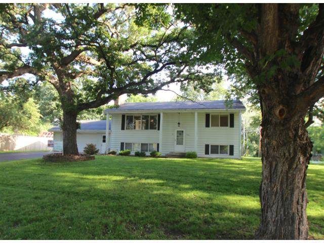 Rental Homes for Rent, ListingId:34434226, location: 16010 14th Avenue N Plymouth 55447