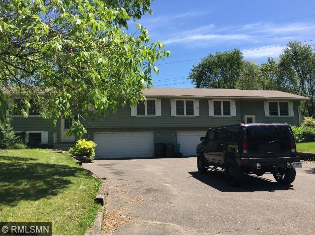 Real Estate for Sale, ListingId: 34457406, Arden Hills,MN55112