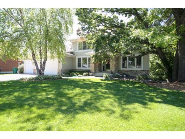 Real Estate for Sale, ListingId: 34465903, Eagan,MN55123