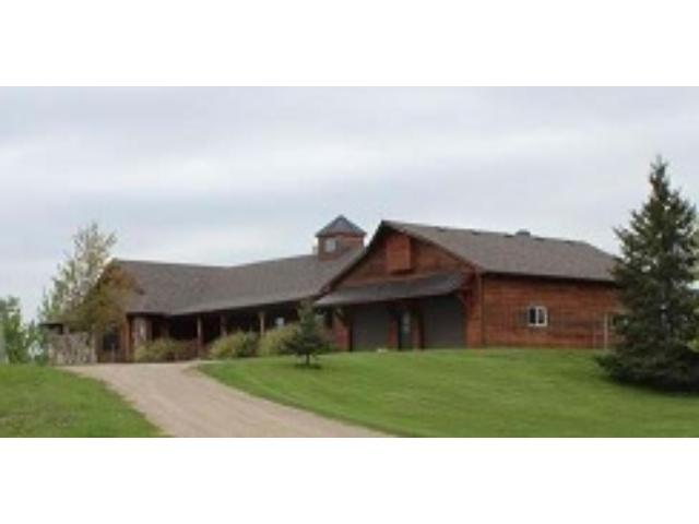Real Estate for Sale, ListingId: 34465912, Osage,MN56570