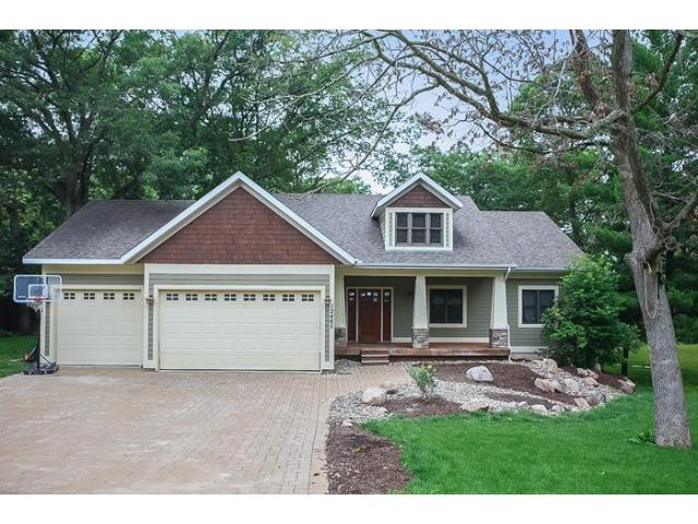 Real Estate for Sale, ListingId: 34465921, Rosemount,MN55068