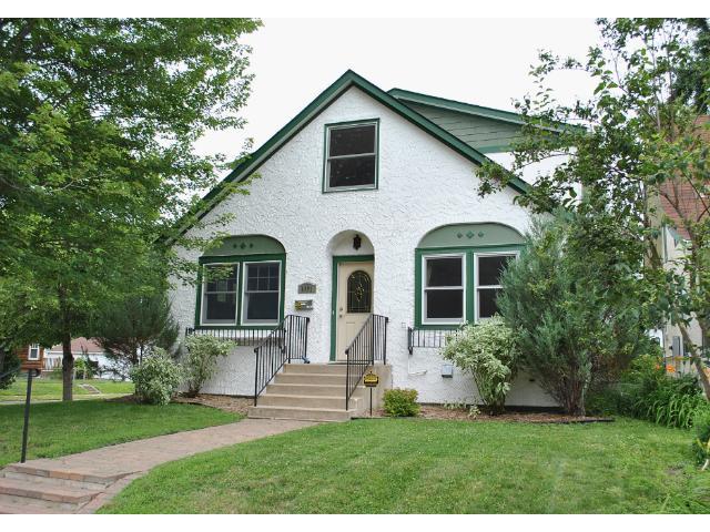 Real Estate for Sale, ListingId: 34472918, Minneapolis,MN55417