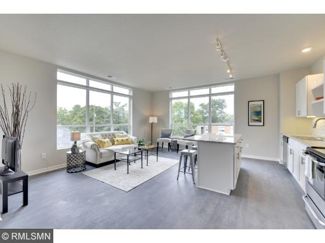Rental Homes for Rent, ListingId:34472942, location: 4101 W 31st Street St Louis Park 55416
