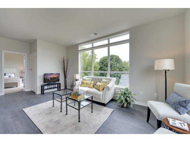 Rental Homes for Rent, ListingId:34472829, location: 4101 W 31st Street St Louis Park 55416