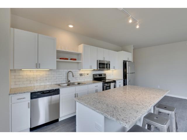 Rental Homes for Rent, ListingId:34472714, location: 4101 W 31st Street St Louis Park 55416