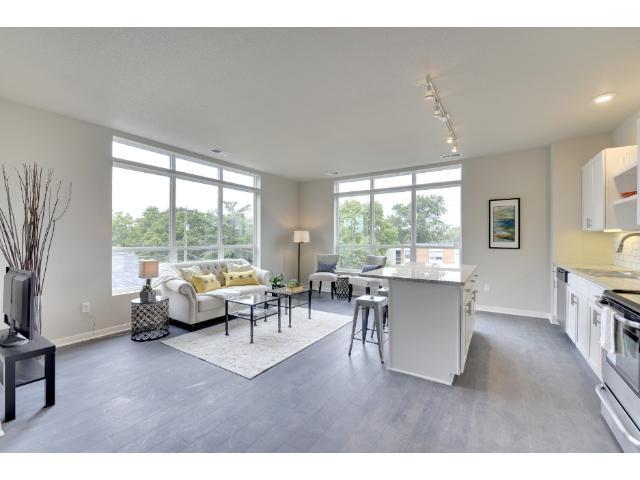 Rental Homes for Rent, ListingId:34472861, location: 4101 W 31st Street St Louis Park 55416