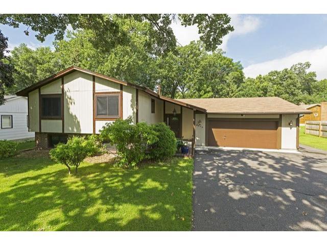 Real Estate for Sale, ListingId: 34472907, Fridley,MN55432