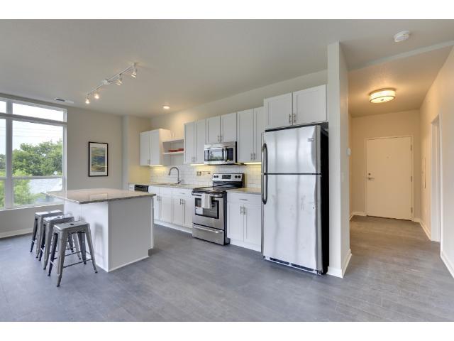 Rental Homes for Rent, ListingId:34472717, location: 4101 W 31st Street St Louis Park 55416
